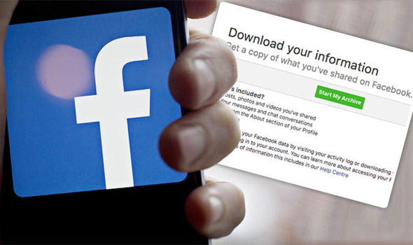 Facebook Plays Cleverly Against New EU Privacy Rules