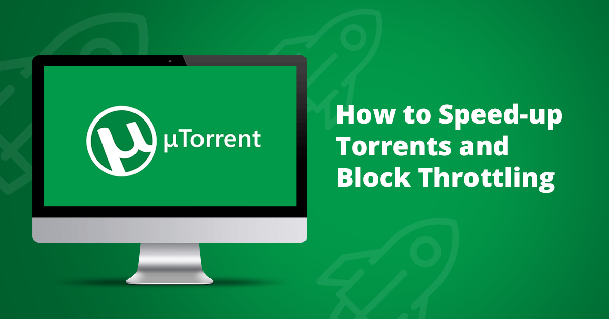 what is seed and leech in utorrent