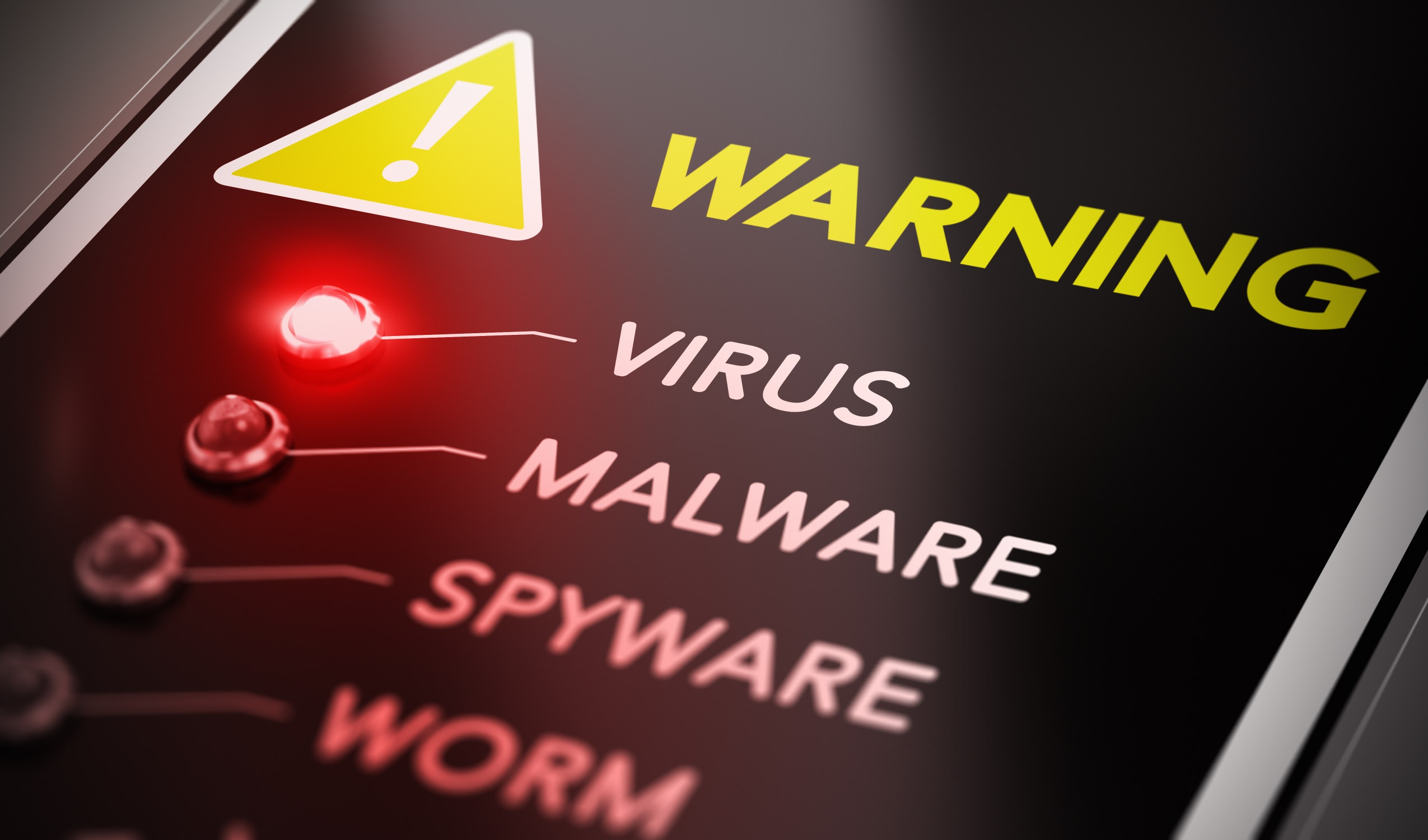 best free antivirus and spyware protection