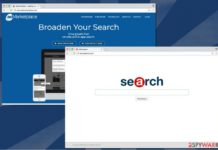 ampxsearch-com-virus-is-not-trustworthy_en