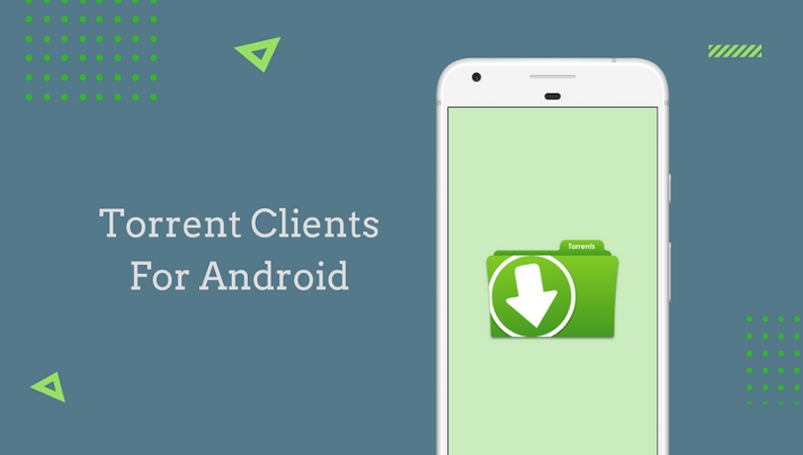 Best Torrent App for Android 10 Best Options | Beencrypted