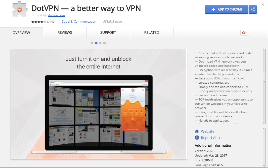 Best VPN for FireFox & Free VS Paid VPN Extensions | Beencrypted