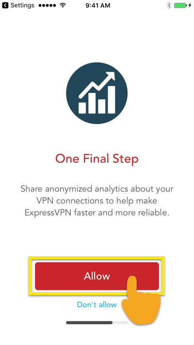 Best VPN Apps For Your iPhone - Increase Security | Beencrypted