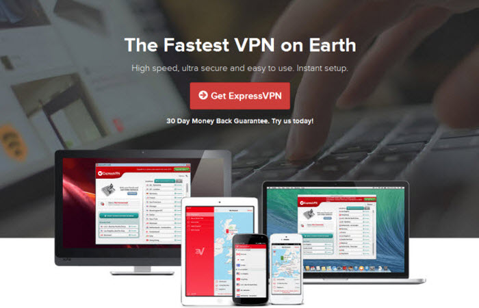 ExpressVPN Review: Is That Worth The Money? | Beencrypted
