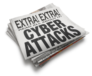 Top 15 Cybersecurity News Sources For IT Security