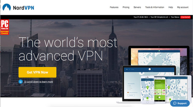 VPN-Windows10