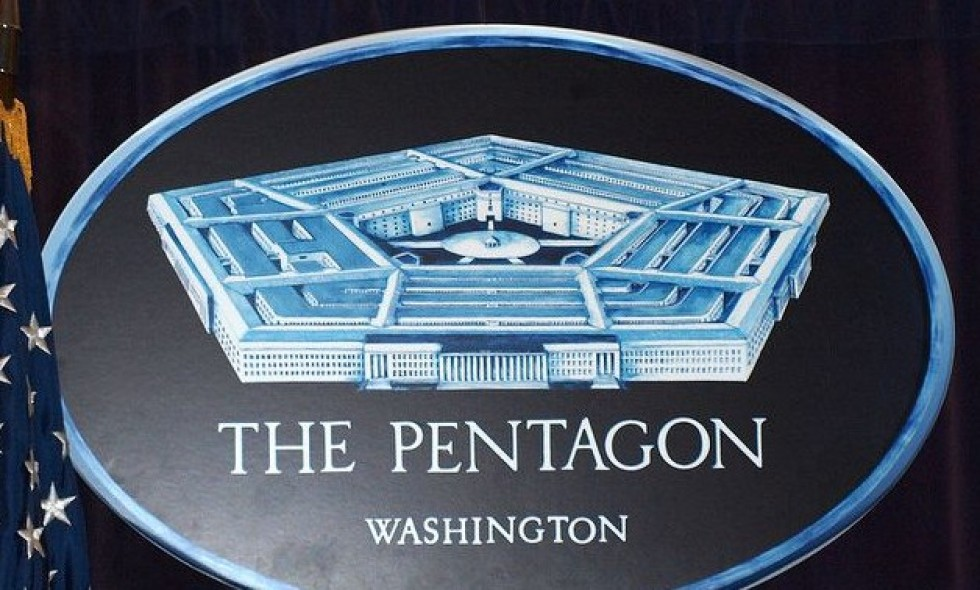 Pentagon Data Leak; Fully Secured Data, Exposed On Amazon Servers