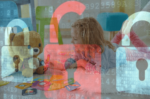 smart toys hacked