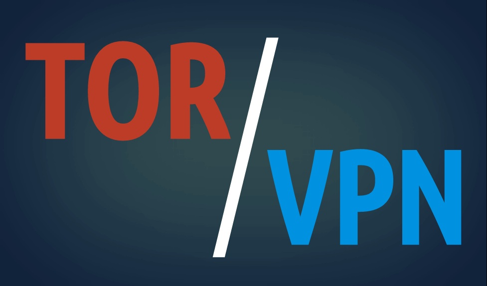I2P vs TOR vs VPN vs Proxy Which is More Secured? | Beencrypted