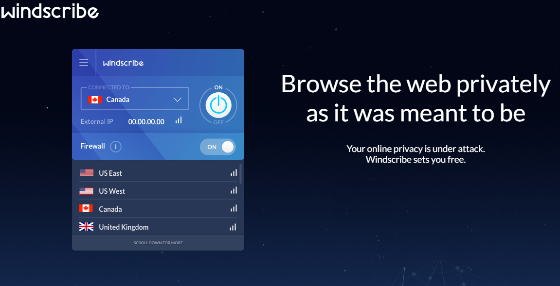 Windscribe-VPN-review
